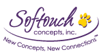 Softouch Concepts, Inc